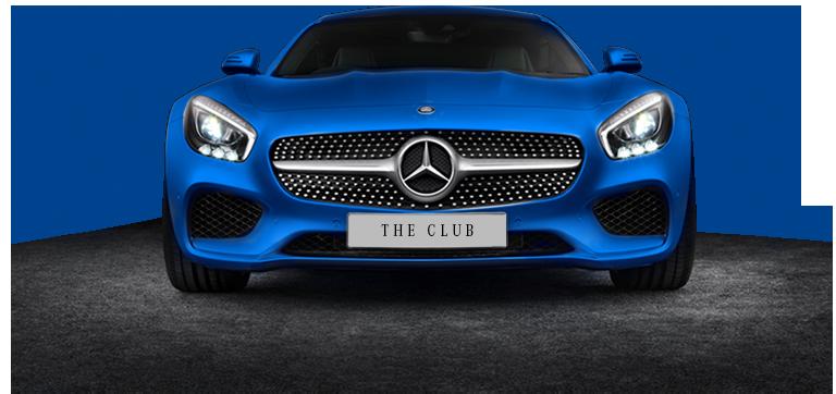 The Club - Sytner Mercedes-Benz Mercedes Benz Club Png on mercedes sprinter, mercedes e320, honda club, jeep club, mercedes dealer, mercedes w126, mercedes coupe, mercedes price, used mercedes, mercedes benz slk 350, used mercedes benz, mercedes kompressor, photography club, mercedes benz e320, mercedes interior, mercedes sl500, mercedes diesel club, audi club, mercedes service, mercedes diesel, jaguar club, mercedes vito, mercedes car club of america, classic mercedes, mini cooper club, hummer club, mercedes benz diesel, mercedes benz dealerships, mercedes benz dealer, nissan club, austin club, 2005 mercedes benz, mercedes star,